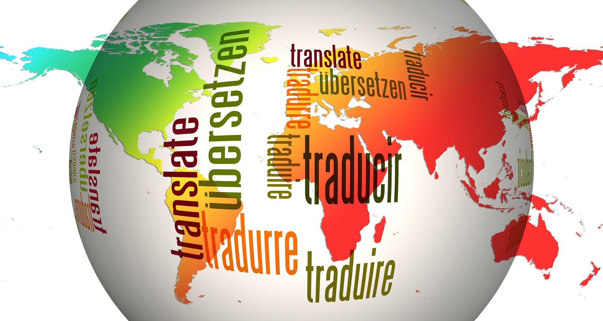corsi-lingue-straniere-accademia-del-turismo