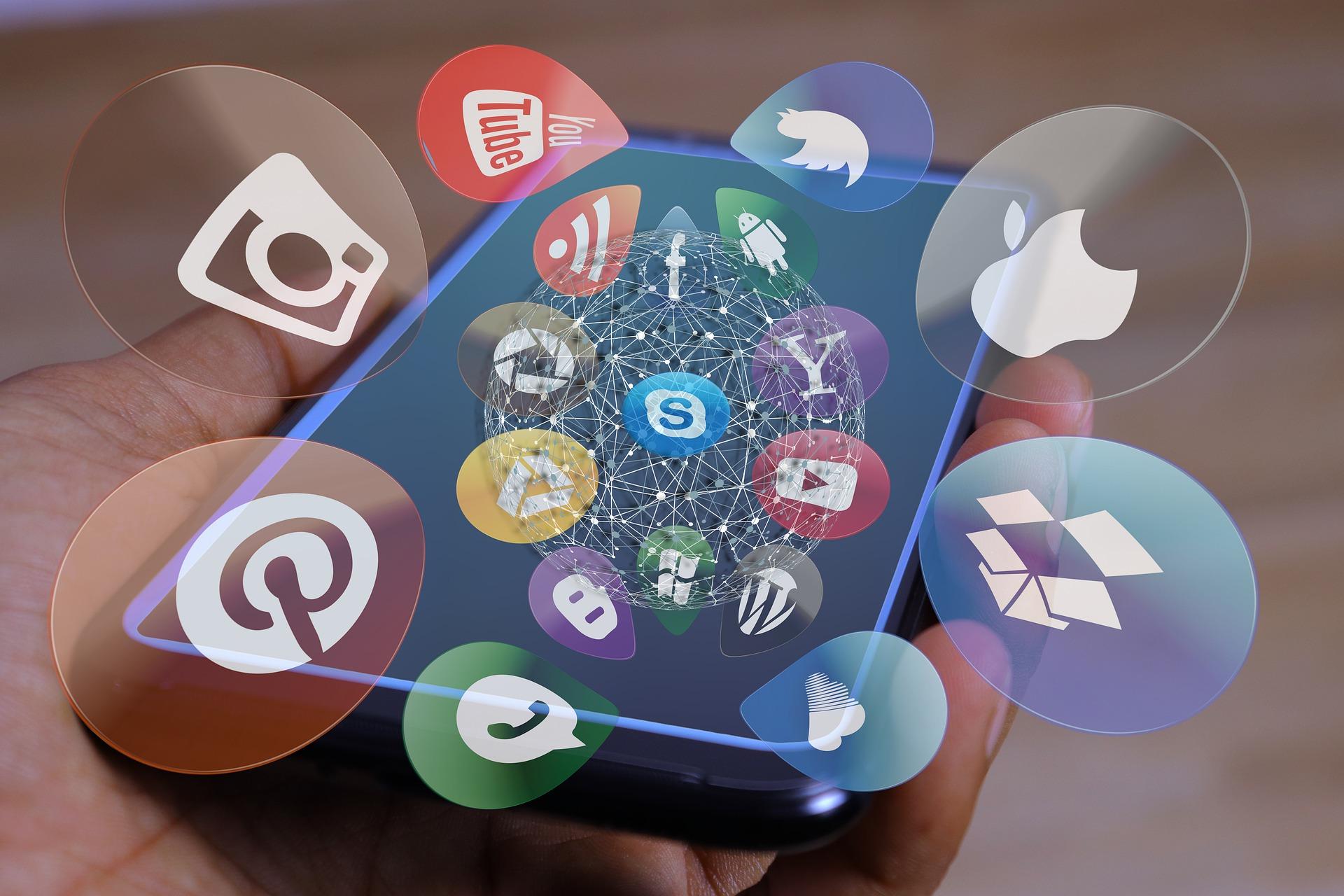 strategie-di-multimedia-marketing-accademia-del-turismo