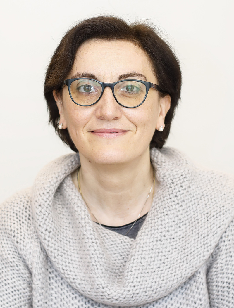tutor-Francesca-Codeluppi