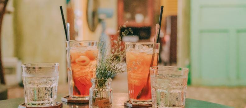 drink-e-finger-food_corsi-amatoriali_Accademia-del-turismo